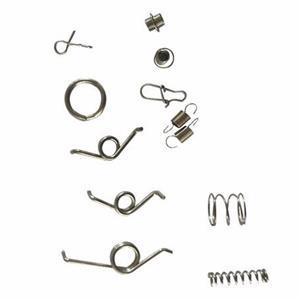 昌邑五金弹簧厂的产品有哪些用途